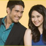 Sarah Geronimo pressured over the success of Star Cinemas past two movies
