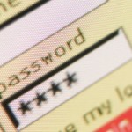 25 Worst Passwords on the Internet