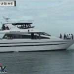 """Sarangani's Pride"": Manny Pacquiao's Yacht Worth P25 Million"
