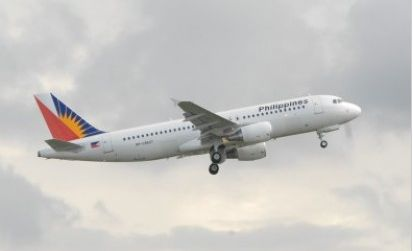 San Miguel Corporation to Acquire Philippine Airlines