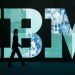 IBM foresees Digital Divide to End in 5 Years