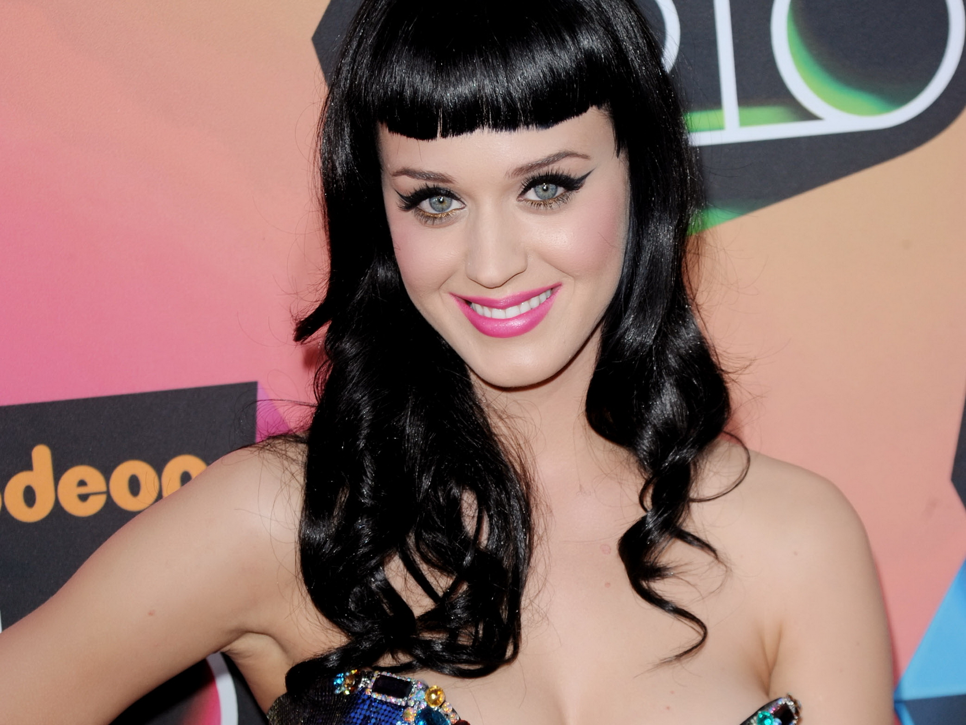 Katy Perry Concert in Manila at Mall of Asia Concert Grounds - Philippine News