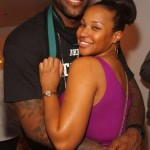 Lebron James engaged to long-time girlfriend Savannah Brinson