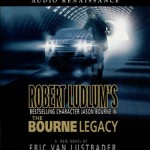 "Filipino stars to take part in ""The Bourne Legacy"" shooting"