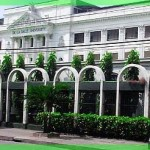 DLSU Admission Test Results SY 2012-2013 Released