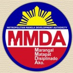 MMDA Announced Re-Routing for Black Nazarene Feast