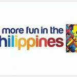 """It's More Fun in the Philippines"" New Slogan of Dept. of Tourism"