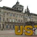 USTET 2012-2013 List of Passers Results Released