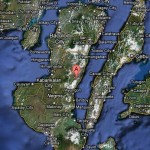 6.8 Magnitude Earthquake Hits Bacolod, Negros & Cebu Region