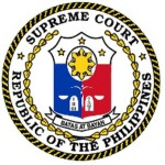 Philippine Bar Examinations Top 10 List of Passers