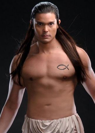 Dingdong Dantes Enrolled for Techno Management Course at ...