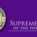 2011 Bar Examination Results Released Today List of Passers