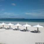 Bantayan Island: Top 5 Best Beaches and Islands in the Philippines According to CNN