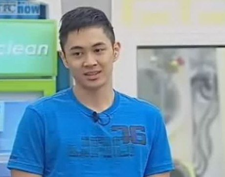 Pinoy Big Brother The Big Winner