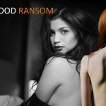 "Anne Curtis: Rumor Hollywood ""Blood Ransom"" Movie (Trailer Video)"