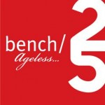 "Bench: ""1M41M Ad Campaign"" 20 Celebrities for 1 Mission (Video)"