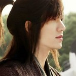 "Lee Min Ho and Kim Hee-Seon Upcoming Drama Series""Faith"" in Korea"