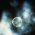"Annular Solar Eclipse 2012 ""Ring of Fire"" Hits U.S. And Asia (Photos & Videos)"