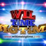Willie Revillame with Co-Hosts on Wil Time Bigtime World Tour for TV 5 International Launching