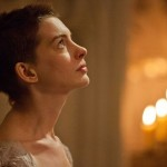 """Anne Hathaway and Hugh Jackman: """"Les Miserables"""" Official Trailer (Video)"""