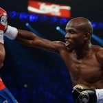 Timothy Bradley Shocked the World Defeated Pacquiao via Split Decision