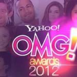 Yahoo! OMG Philippines! Awards List of Winners Revealed
