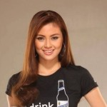 FHM Phillipines Top 10 Sexiest Women in the World 2012 (Photos)