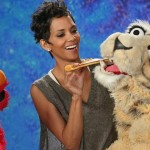 Hale Berry Guest on Sesame Street and Celebrates Birthday this August 14