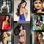 Miss World 2012 Top 10 Finalist, Philippines Failed to Make the List