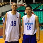 Smart Gilas Defeated Iran Score 77-75 Highlights Video