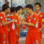 Phil and James Younghusband not Included in the Final Line-up of Philippine Azkals