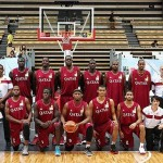 Smart Gilas vs. Qatar Preview: Battle for Third FIBA Asia Cup 2012