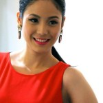 Ritz Azul: FHM November 2012 Cover Girl (Photos)