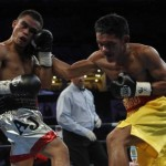 Banal vs. Sor Singyu Knock-out Video Highlights