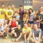 The Amazing Race Philippines Premiere Contestants Introduced
