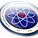 Electronics Technician Licensure Exam October 2012 Results