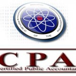 CPA Board Exam Results October 2012 List of Passers