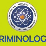 October 2012 Criminology Board Exam Passers (Updated)