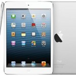 iPad Mini Released by Apple Specs & Priced at $329