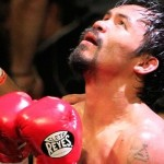 Manny Pacquiao Named as Fighter of the Decade by WBO