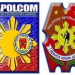 PNP Entrance Exam Results List of Passers (April 2014) NAPOLCOM