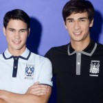 Younghusband Brothers Waiting for Call-Up to Play for Philippine Azkals