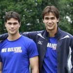 Phil and James Younghusband Ruled Out for the Azkals vs. Bahrain Friendly Match