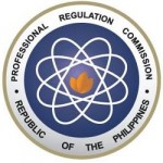 October 2012 ECE Passers Registration Date & Requirements