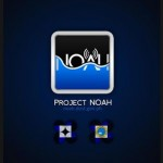 Project NOAH Android Version Launched (Download)