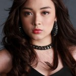 Meg Imperial: FHM December Cover Girl Photo