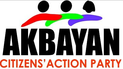 Akbayan for 2013 Elections
