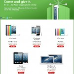 Apple Online Store Philippines Opens Offers Discount