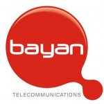 Globe Offer Terms to Acquire Bayantel