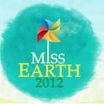 Miss Earth 2012 Pageant Schedule of Events